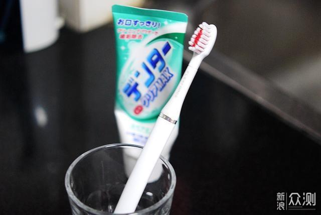 找回返朴归真的刷牙感受菲莱斯手动牙刷_新浪众测