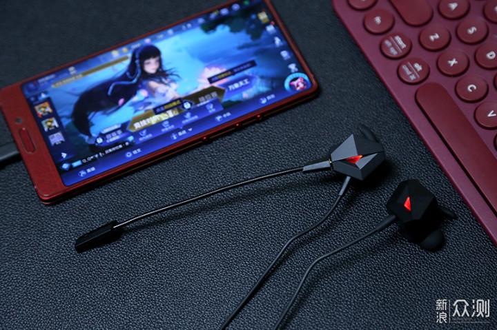 200元以下Type-C耳机选哪个?三款耳机横评 _新浪众测