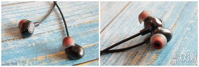 未臻完美:OPPO Enco Q1蓝牙降噪耳机使用评测_新浪众测