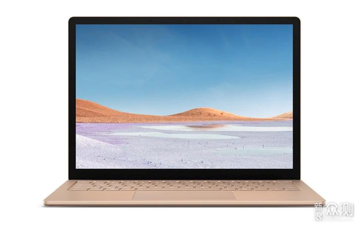 微软举行新品发布会,增加Surface移动新品!_新浪众测