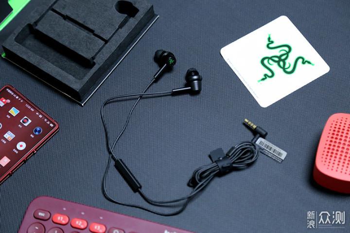 100至300元游戏耳机买哪个?四款耳机体验对比_新浪众测