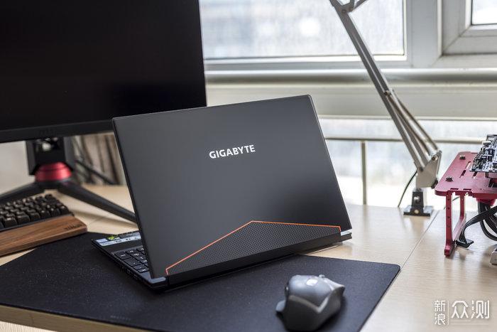 这台一万多的笔记本可否替代MacBook Pro?_新浪众测