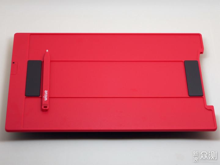 从9.9元到69元,四款液晶手写板对比评测_新浪众测