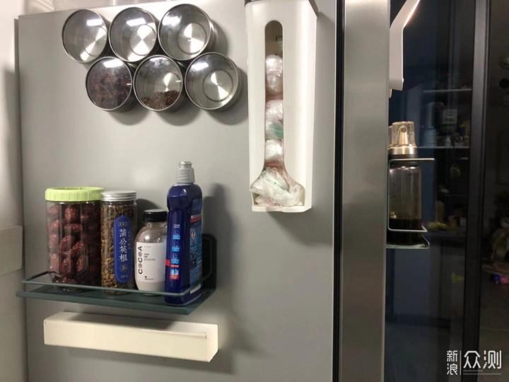 最低不到三块,11个厨房自用好物良心推荐_新浪众测