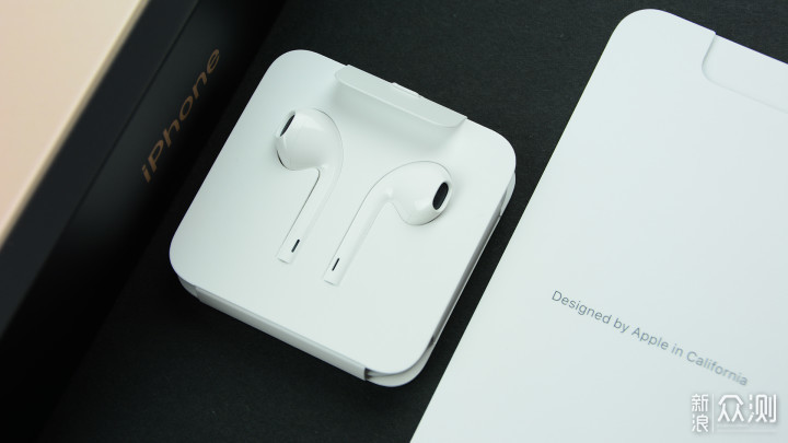 6问售价过万的iPhone11 Pro Max是否值得拥有_新浪众测