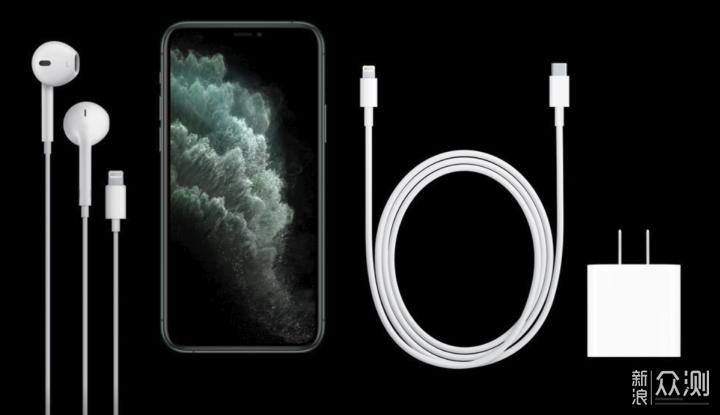最真实的iPhone11 Pro Max万字长评。_新浪众测