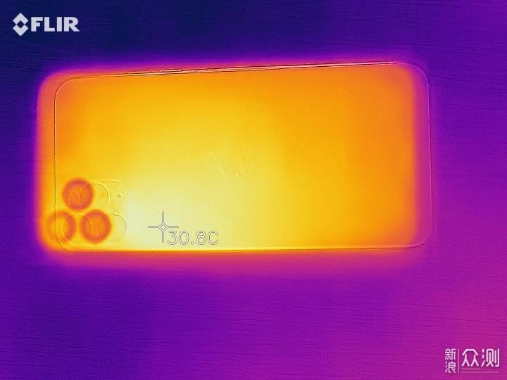 有进有退,浴霸不能,iPhone11ProMax深度评测_新浪众测