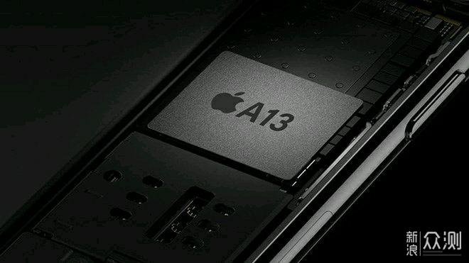 iPhoneProMax_新浪众测