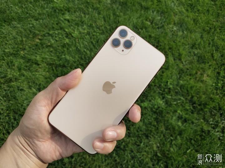 浴霸其实挺靓,一个安卓用户的iPhone体验感受_新浪众测