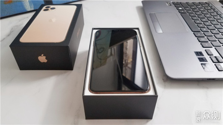 堪称完美的,iPhone11Pro Max上手体验_新浪众测