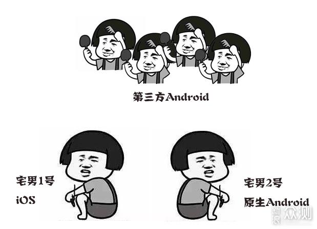三人成虎,未必是真:iPhone11 Pro Max随笔_新浪众测