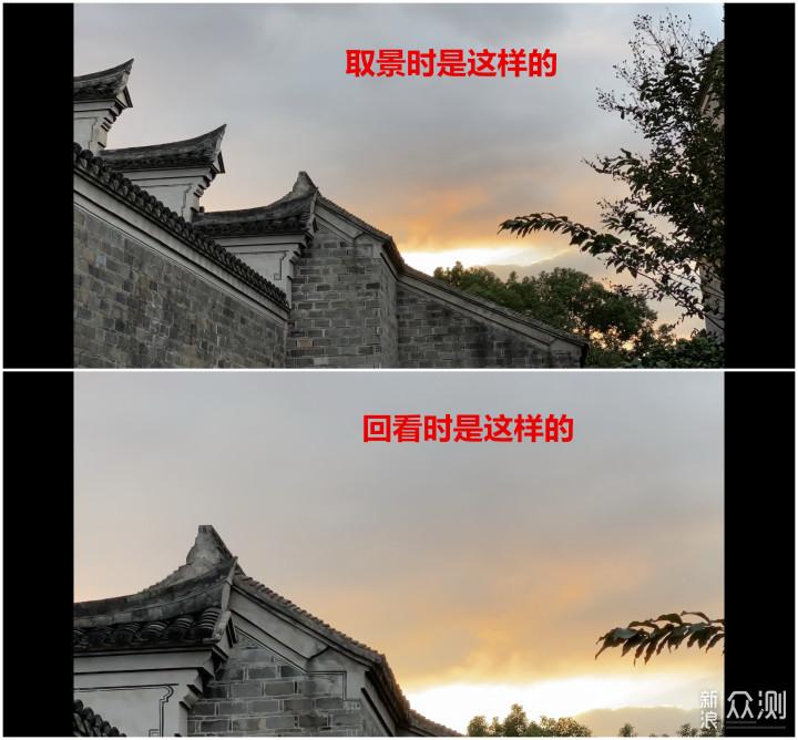 """不止""""+1""""——iPhone 11 Pro Max """"众""""测记_新浪众测"""