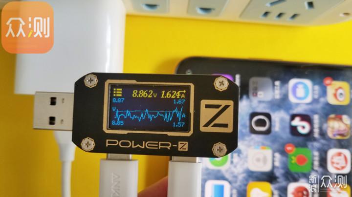 拍照近乎完美,iPhone 11 Pro Max上手体验_新浪众测