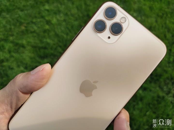 浴霸靓,拍照强,iPhone 11 Pro  Max还有啥?_新浪众测