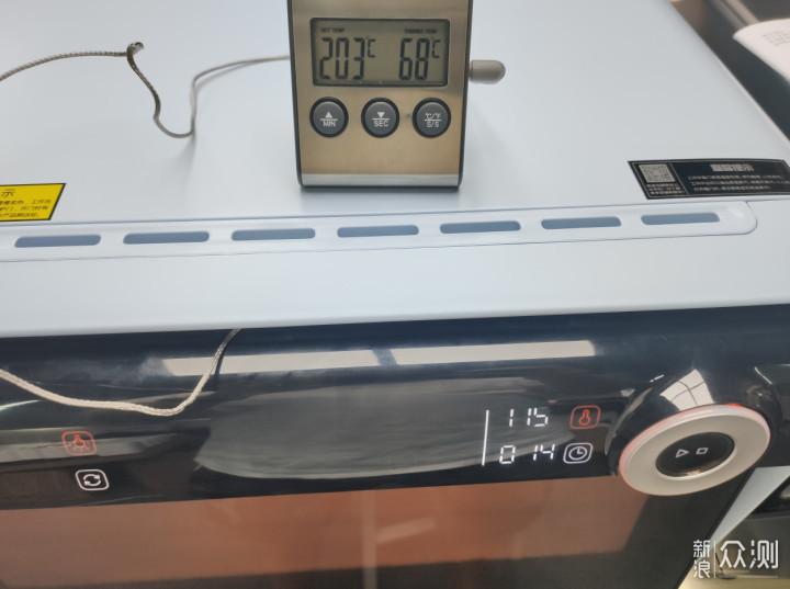 多宝分分彩怎么代理,高端台式蒸烤箱哪家强?深度对比测评为你揭秘_彩93走势_彩93投注_彩93注册
