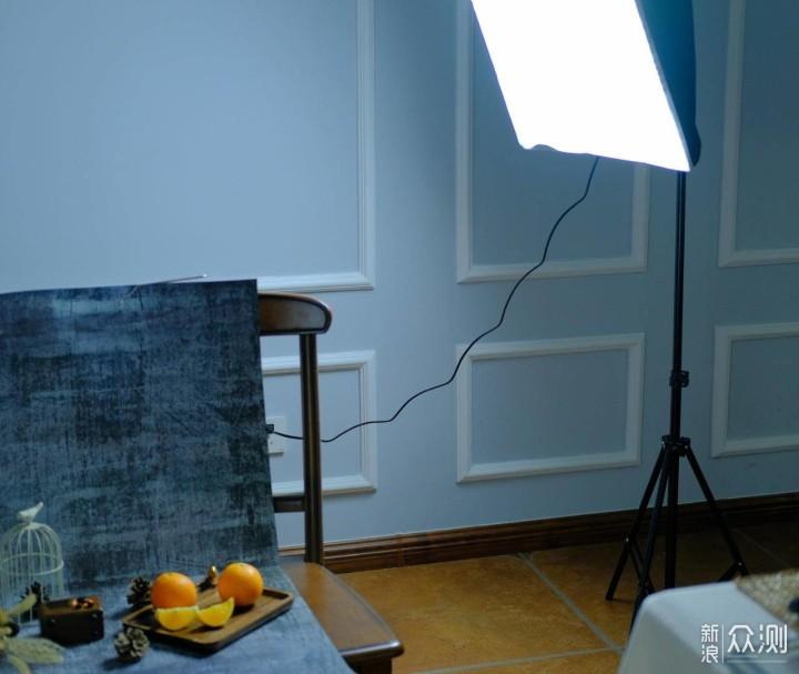 掌握布局与用光:一文教你快速入门静物摄影_新浪众测