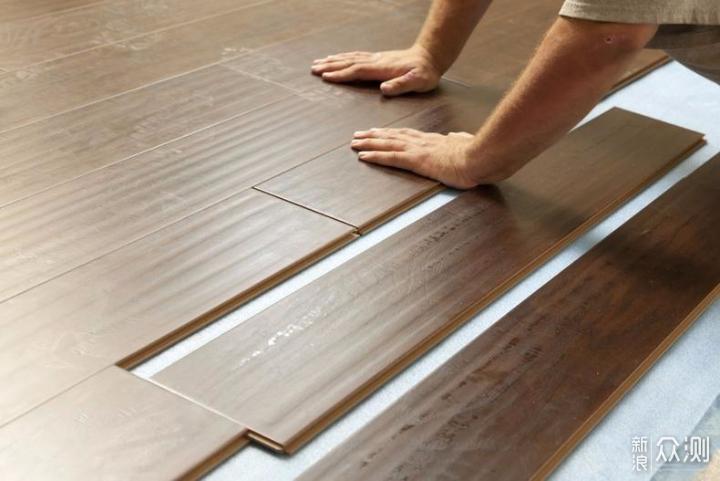旧地板翻新,这三点很重要_新浪众测