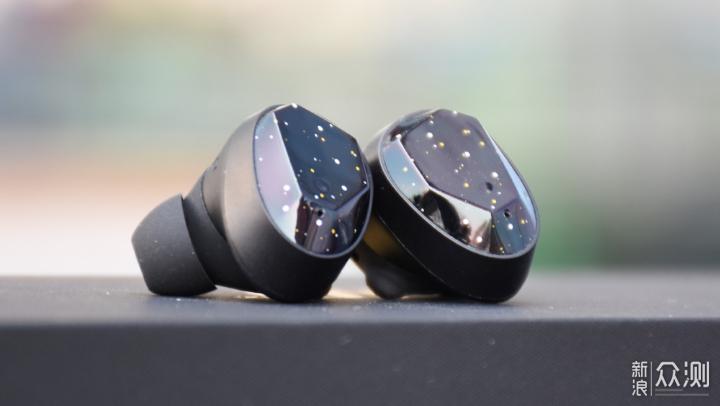 聆听来自星空的声音 Jeet Mars蓝牙耳机体验_新浪众测