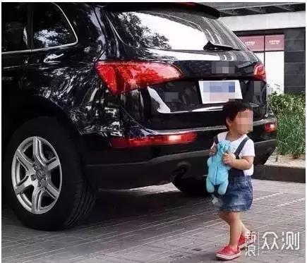 老司机万字倾力推荐优质车品_新浪众测