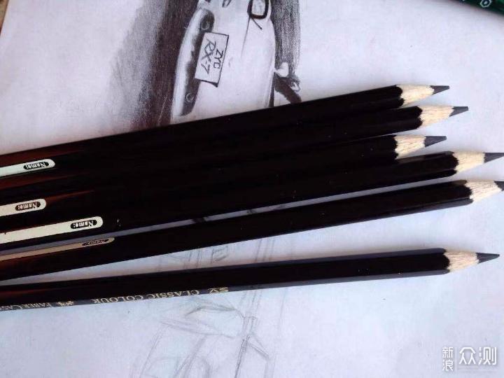 享受绘画乐趣,双十一手绘工具大盘点_新浪众测