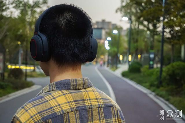 此处无声胜有声,dyplay城市旅行者2.0体验谈_新浪众测
