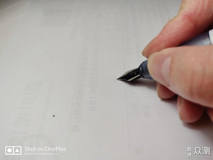 #双十一#学生钢笔怎么买,多年购买心路及晒单_新浪众测