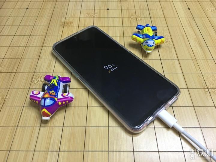 iQOO Neo 855版手机,芯潮澎湃,任我池骋_新浪众测