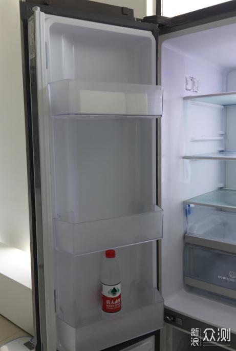 """""""双十一""""最全买冰箱攻略,看了就会买系列二_新浪众测"""