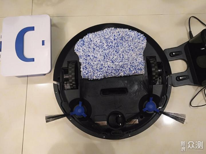 可能是今年最全的智能机器人选购指南_新浪众测