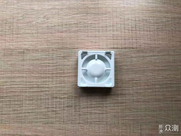 352加湿器有智能 鼻炎患者迎春风_新浪众测