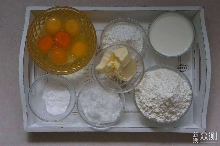 ACA煎烤机,让你的早餐365天不重样_新浪众测