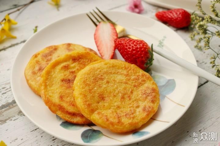 我家早餐,早起半小时做好,舒服又养胃_新浪众测