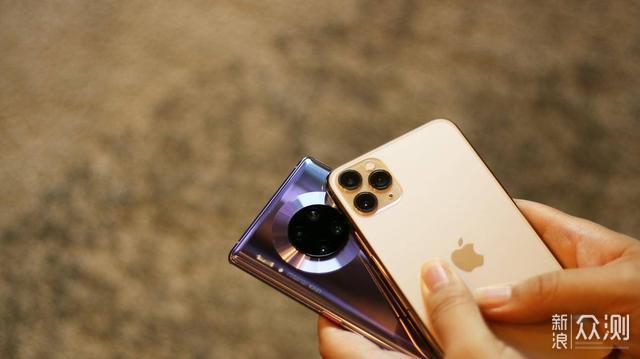 选择iPhone 11需要知道哪些要点?汇总给你!_新浪众测