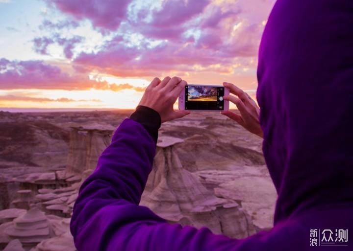 手机拍出生活小乐趣|这10种小道具拍出新鲜感_新浪众测