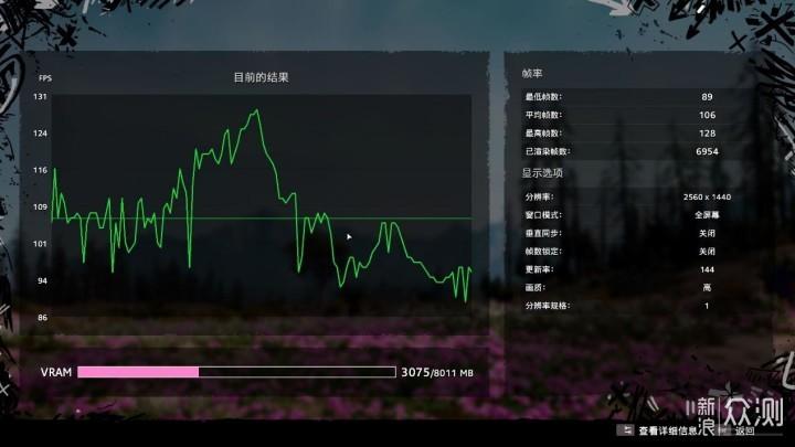 铭瑄RTX2070S iCraft电竞之心装机点评_新浪众测