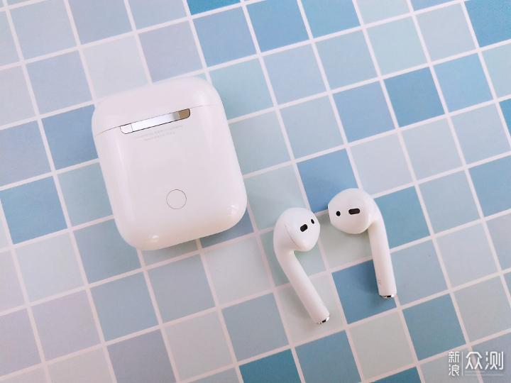 从口碑到性价比,TWS蓝牙耳机全方位选购指南_新浪众测