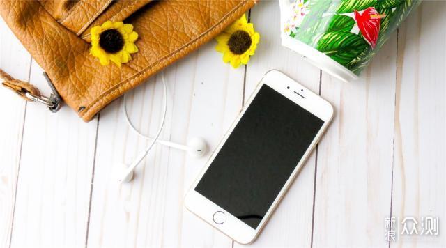 iPhone SE2:A13处理器,价格不高于3000元 _新浪众测