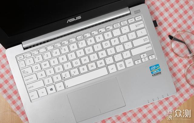 花3百块捡个macOS笔记本,背后真相是什么?_新浪众测