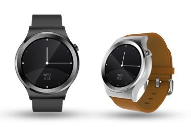 土曼T-Ripple智能手表免费试用,评测