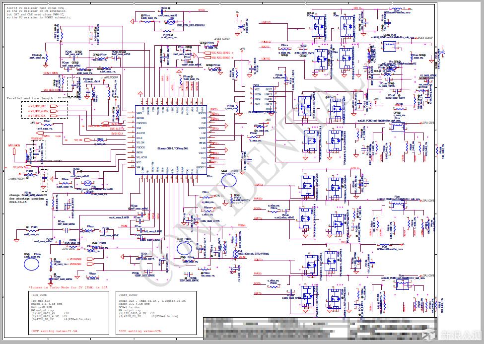 整体来说,雷神911GT游戏笔记本可谓是一款十分靠谱的产品。通过雷神团队在产品立项时就开始的深度参与,使得雷神911GT不论是外形还是内在的性能表现,都达到了很高的水平。研发团队的深度介入,使得i7-6700HQ+GTX970M的顶级配置可以达到最佳的性能表现。从我专业人士的角度来看,这款雷神911GT笔记本,相比国外品牌的游戏笔记本,具有突出的性价比优势。相比国内的公模游戏笔记本,又拥有诸多独有的设计与定制优势,可谓是最靠谱的国产游戏笔记本之一。 当然,雷神911GT还不能说是一款完美的产品。例如在接