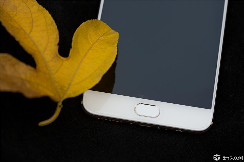 指纹解锁+点亮屏幕毫无迟钝-OPPO R9上手体验及拍照功能详解图片