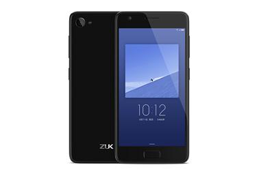 联想ZUK Z2手机免费试用,评测
