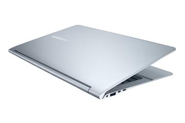 三星900X3L笔记本免费试用,评测