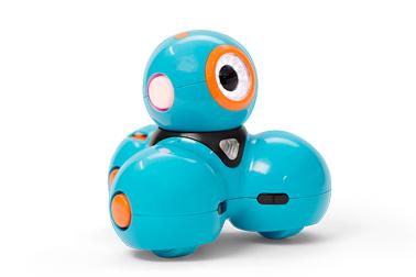 Wonder智能机器人免费试用,评测