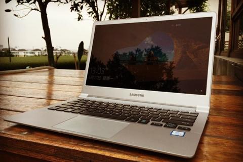 三星Notebook9系列900X3L体验及售后分享