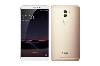 360手机Q5 Plus免费试用,评测