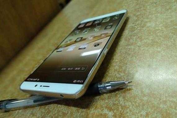 三大完美主义,一个方案解决 360手机Q5 Plus体验