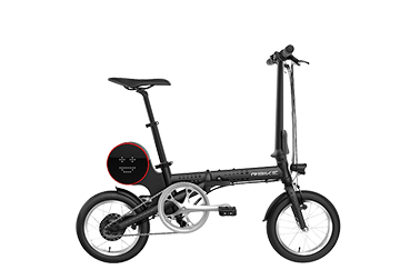 骑达RBIKE R4免费试用,评测