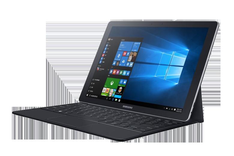 三星Galaxy Tab Pro S免费试用,评测