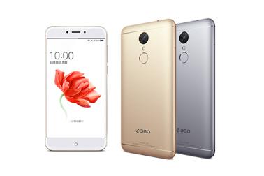 360手机 N4A免费试用,评测